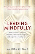 leading-mindfully